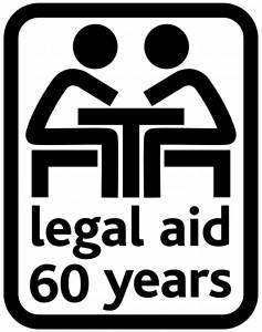legal_aid_divorce-237x300